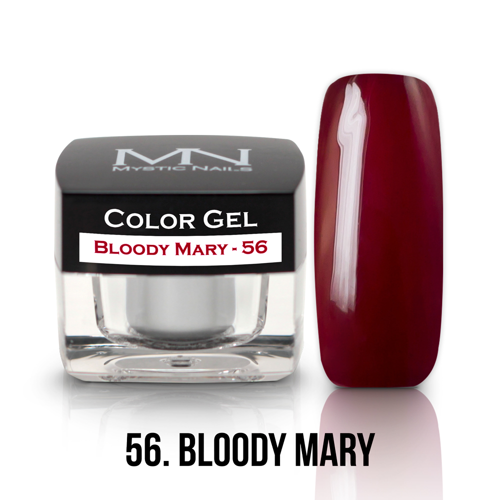 56 - Bloody Mary