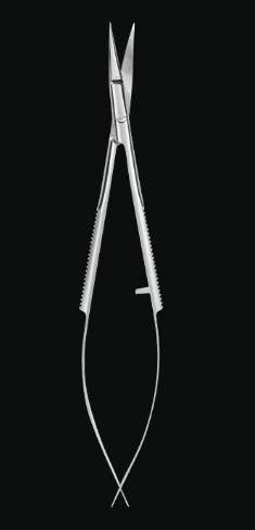 Micro Ciseaux