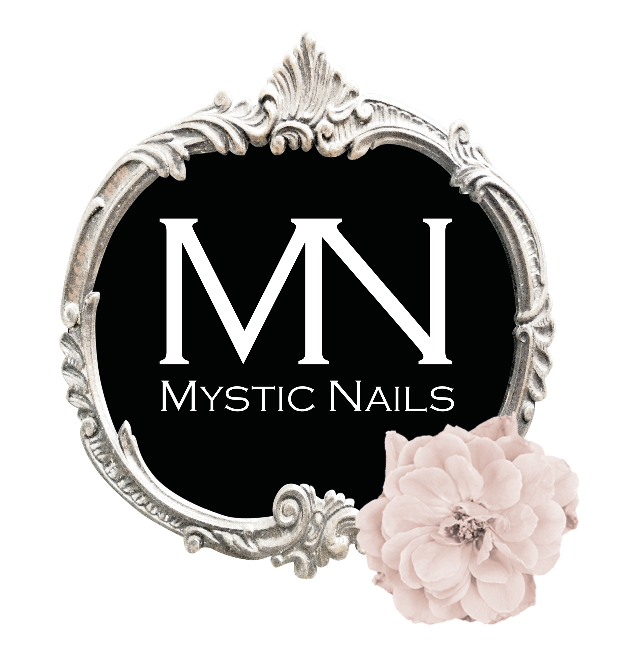 Nailconcept - MYSTIC NAILS