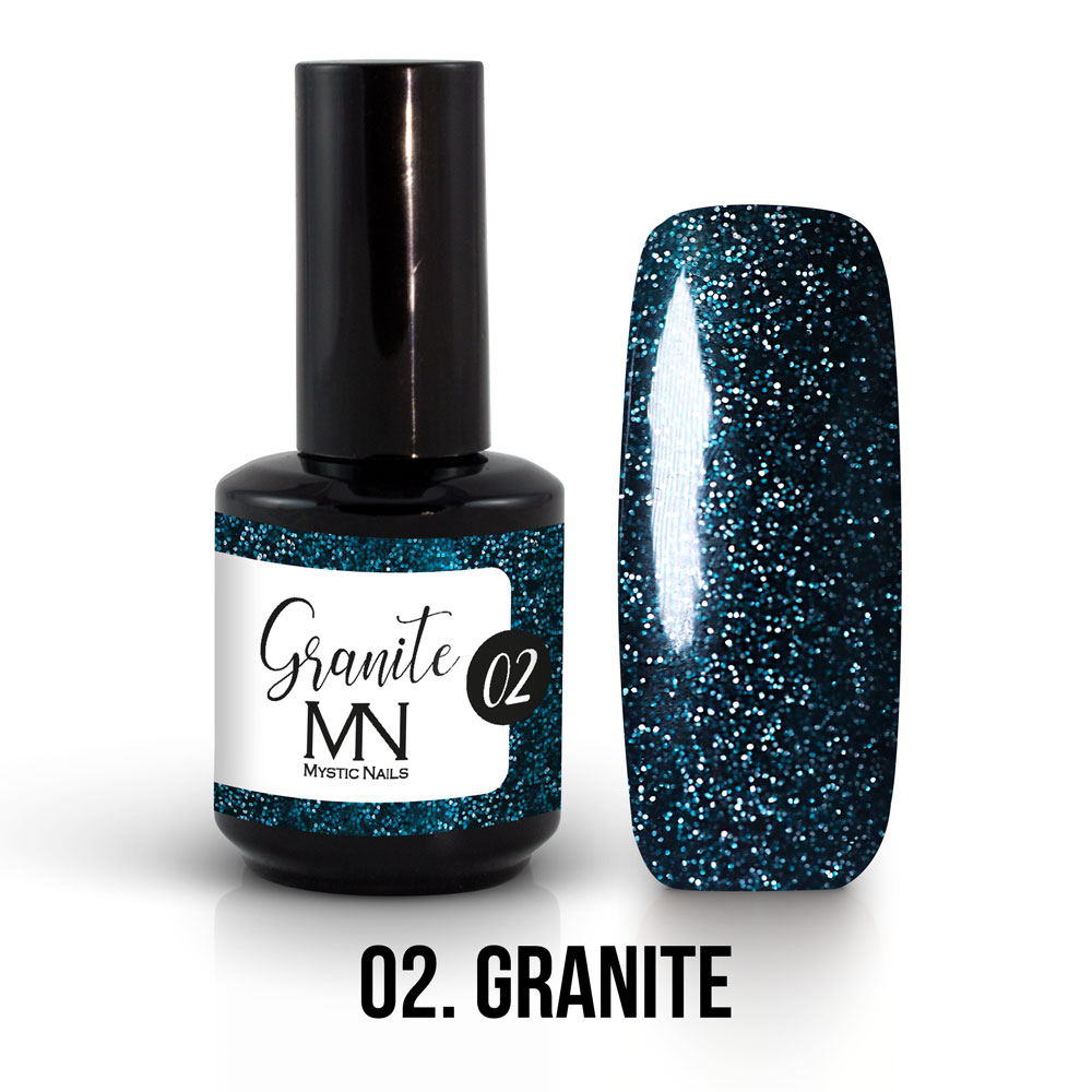 Granite 02
