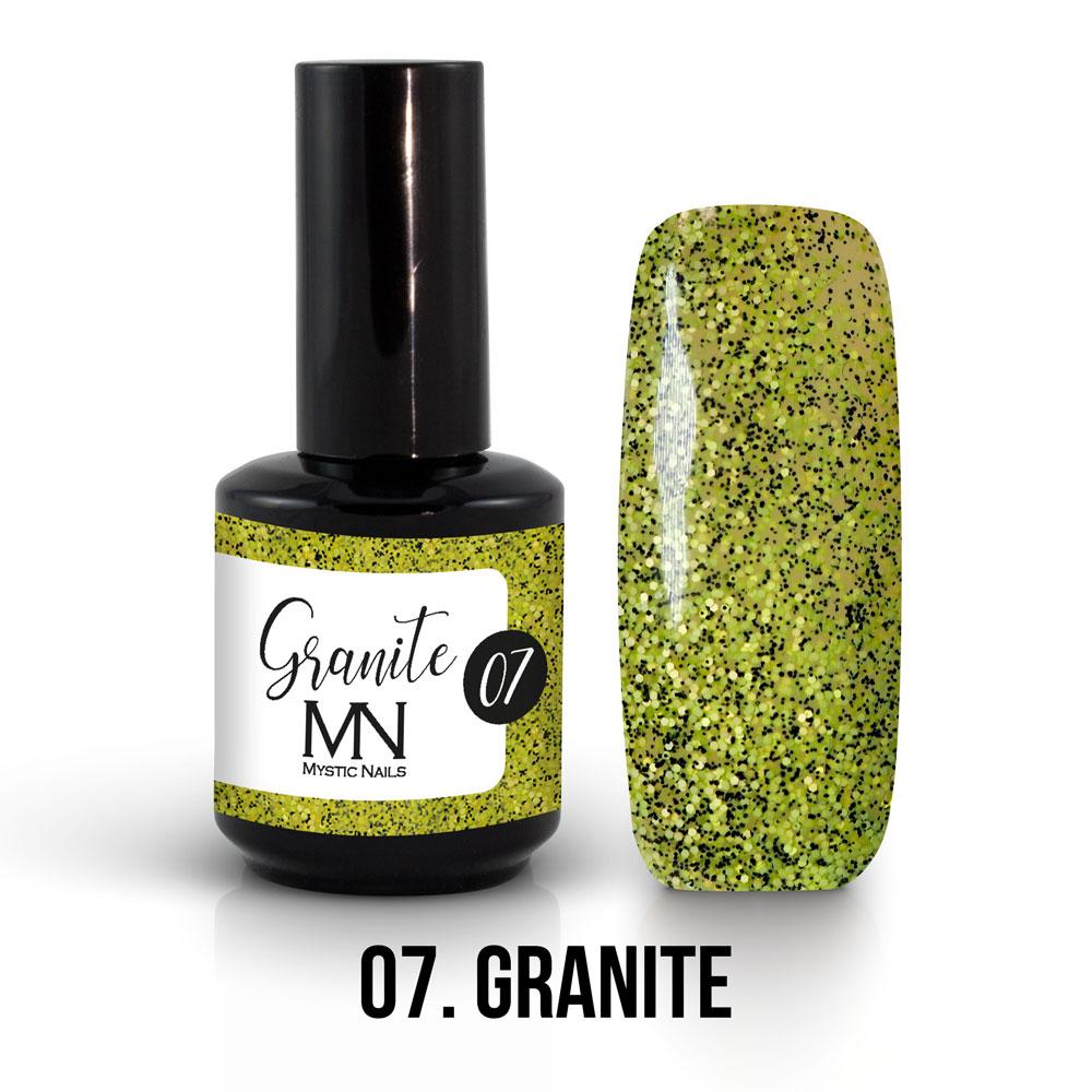Granite 07