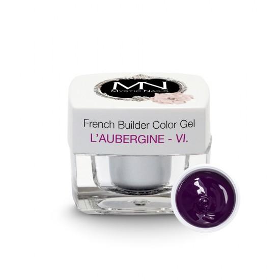 FrenchBuilder_4g_Laubergina-VI