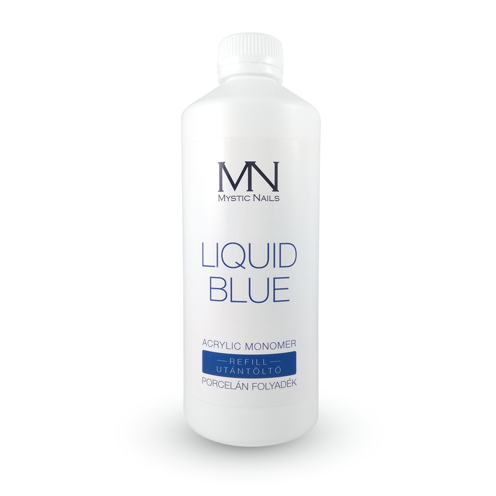 Liquid Blue 500 ml