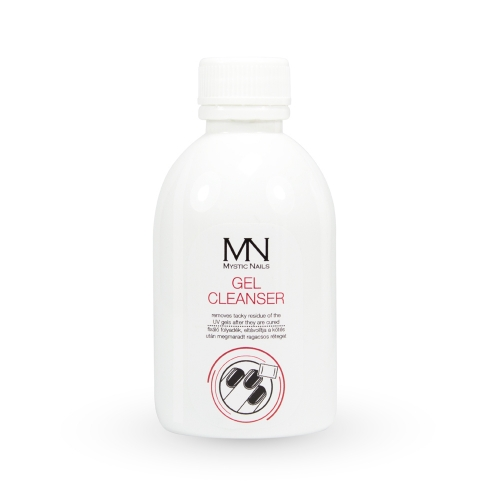 Gel Cleanser 200 ml