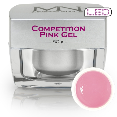Classic_Competition_Pink_50g_1934_1