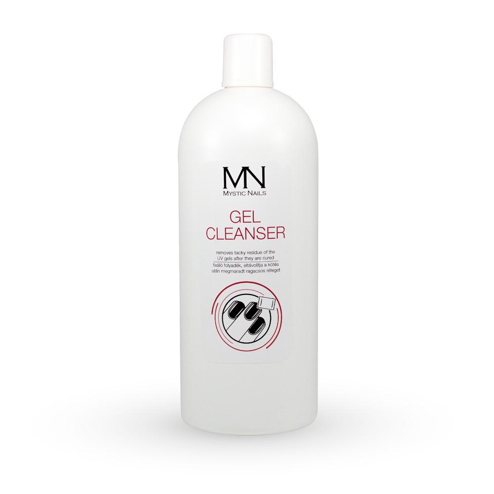 Gel Cleanser 1L