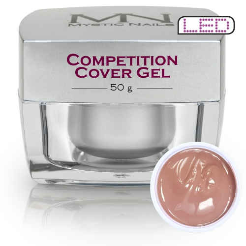 Classic_Competition_Cover_Gel_50g_1850_1