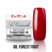 08- FOREST FRUIT