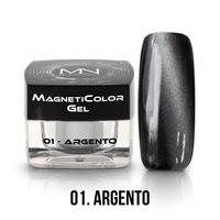 01- ARGENTO