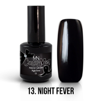 013- NIGHT FEVER