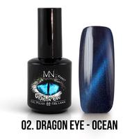 02- OCEAN