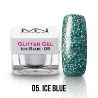 05 - ICE BLUE