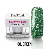 08 - GREEN