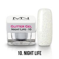 10 - NIGHT LIFE