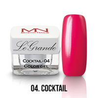 04 - Cocktail