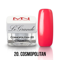 20 - Cosmopolitan