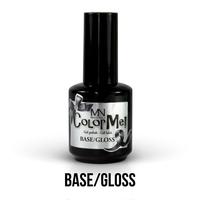 Color Me ! base/gloss