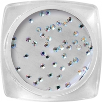 Strass Crystal SS3 Holographic