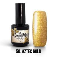 050 - Aztec Gold