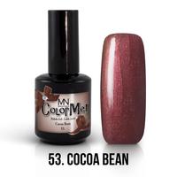 053 - Cocoa Bean