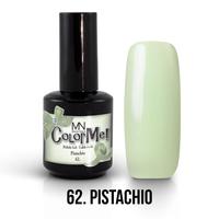 062 - Pistachio