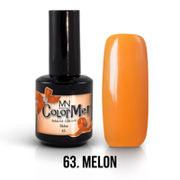 063 - Melon