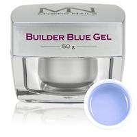 Builder Blue