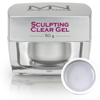 Sculting Clear