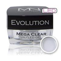 EVOLUTION Mega Clear