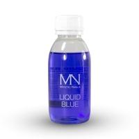 Liquid Blue 125 ml