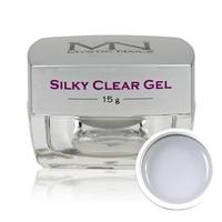 Classic Silky Clear Gel - 15g