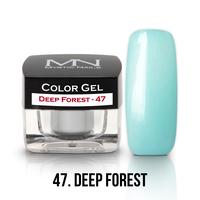 47 - Deep Forest