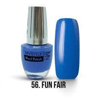056 - Fun Fair