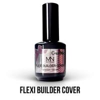 Flexi Builder Cover