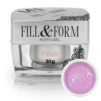 Pink 30g