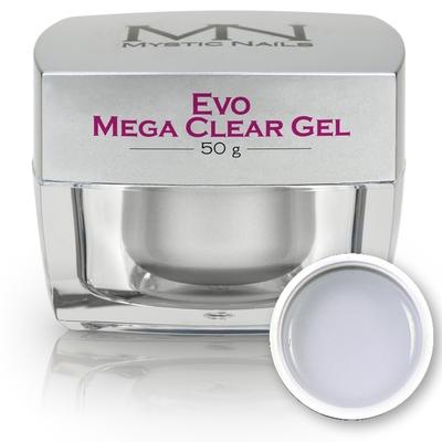 3 - EVO Mega Clear