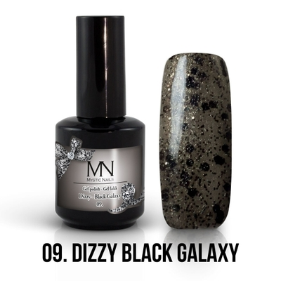 09 - Dizzy Black Galaxy