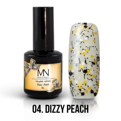 04 - Dizzy Peach