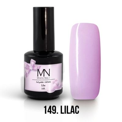 149 - Lilac