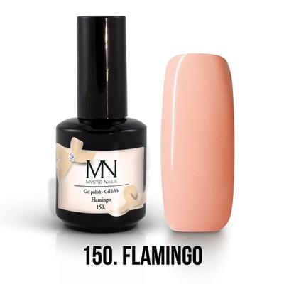 150 - Flamingo