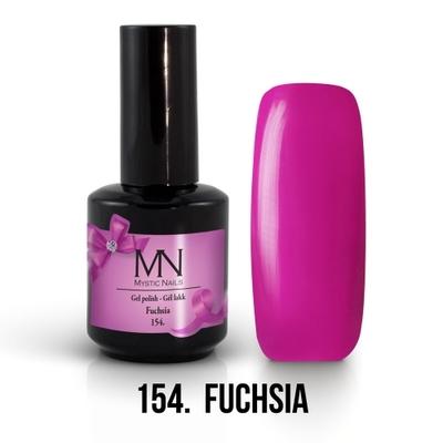 154 - Fuschia