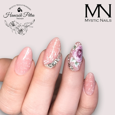 Classic_Glamour_Cover_Pink_Gel_15g_979_2