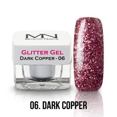 06- DARK COPPER