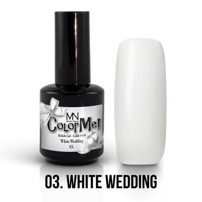 003_White_wedding_2016