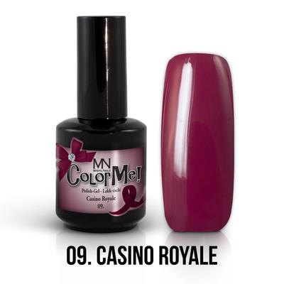 009_Casino_Royal_2016
