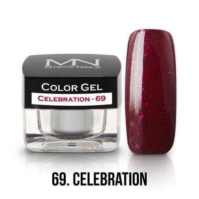 69- CELEBRATION