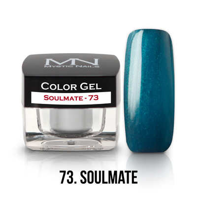 73- SOULMATE