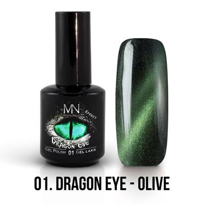 01- OLIVE
