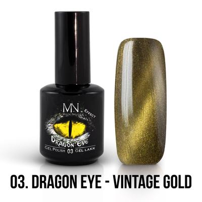 03- VINTAGE GOLD