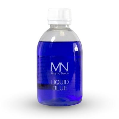 Liquid Blue 200 ml